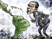 """actual contra ofensiva plutocrática-imperialista naciones pueblos """"nuestra mayúscula América"""": algunas anticipaciones"""