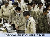 """héroes fukushima (¿existen """"los demás""""?)"""
