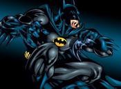 Gordon Levitt 'The Dark Knight Rises' News