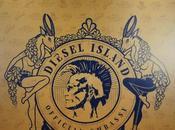 Diesel island: party