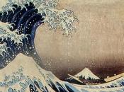 Homenaje japón, tierra haikus