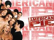 'American Pie' tendrá nueva entrega reparto original