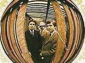 Discos: Safe milk (Captain Beeheart, 1967)