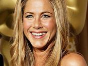 Casas famosos: Jennifer Aniston