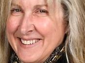 Betty Thomas negociaciones para dirigir Desperados