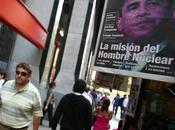 Obama Chile: todo mundo Piñera