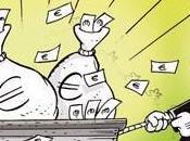 especulación tarifa eléctrica costado españoles millones