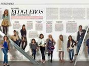 Mundo Magazine