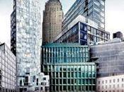 Recesión Pone Arquitectura Lujo