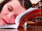 causas bajada energía cansancio