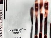 Concurso: Llévate novela 'Déjame entrar'