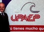 Nuestro paso Universidad Popular Autonoma Estado Puebla