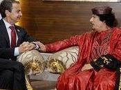guerra Gadafi