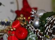 Cómo decoramos nuestra casa Navidad