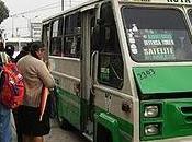 privatización rutas plazas comerciales, AMOS