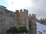 Fortificación Borba