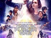 REVIEW Ready Player (2018)
