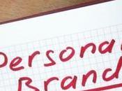 Como Elaborar Estrategia Personal Branding Paso