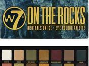 Concurso semana Paleta Rocks