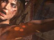 Alex's Tomb Raider Blog cumple años