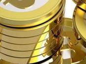 Bitcoin Definición