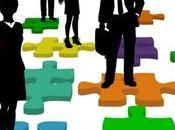 "futuro Business Partners"""