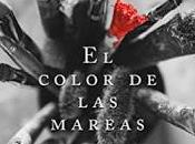 color mareas Mikel Alvira Palacios,Descargar gratis