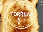 Receta sucedáneo Torrijas ligeras aptas para alérgicos: Huevo, Leche, Freír, Aceite. Ideas endulzar torrijas azúcar refinado.