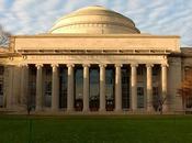 Instituto Tecnológico Massachusetts (MIT) mejor universidad mundo