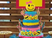 baby Shower emoji