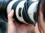 Medios comunicación estereotipos: guía estilo