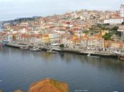 Essencia Simplemente, puro Vinho, Porto