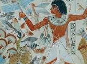 Breve historia cotidiana antiguo egipto (clara ramos)