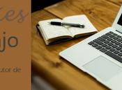 Política derechos autor Cafetera Letras