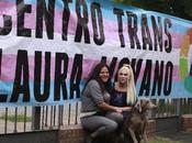 Argentina. Córdoba inaugurará primera Casa Trans