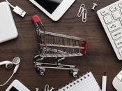 e-Commerce tendencias