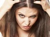 Aloe vera para limpieza poros crecimiento cabello.