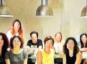 NaturARTmente, nueva muestra colectiva equipo EnModoArte
