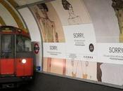 Egon Schiele censurado años después