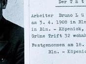 Bruno lüdke: bruto köpenick