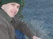 Colgantes, llaveros pendientes paleontológicos Chris Taylor