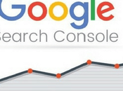 Cómo configurar Google Search Console