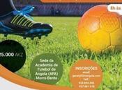 Primera edición jornadas Gestión Deportiva Clubs