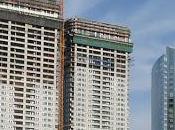 Arrancó veda ṕara torres pisos