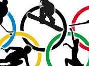 Siete ciudades precandidatas sede Juegos Olímpicos 2026