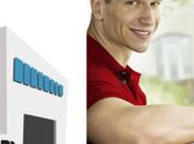 Correos Express lanza para clientes permite control total envíos