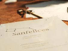 Sanfelices, película educación (Pública) intergeneracional