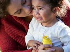 Para criar hijos resilientes, debes padre resiliente