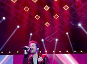 [NOTA] Pablo Alborán ofrece concierto altura Quito FOTOS)