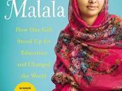 Reseña: Malala
